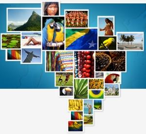Brasil-em-cartoes-postais