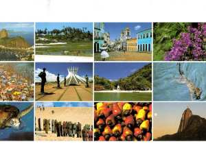 carto-postal-23x12-diversas-fotos-de-cidades-do-brasil-13906-MLB216291831_1109-F