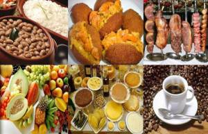 gastronomia-brasileira